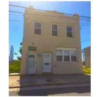 Home for sale: 626 Drexel Ave., Atlantic City, NJ 08406
