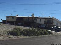 Home for sale: 2201 Sandwood Dr., Lake Havasu City, AZ 86403