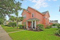Home for sale: 215 Trillium Ave., Summerville, SC 29483