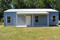 Home for sale: 1060 White Avenue, Graceville, FL 32440