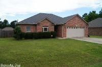 Home for sale: 130 Hunter Cir., Beebe, AR 72012