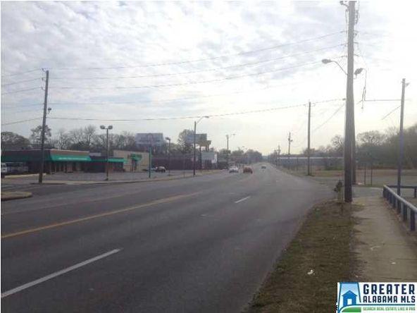 700 3rd Ave., Birmingham, AL 35204 Photo 5