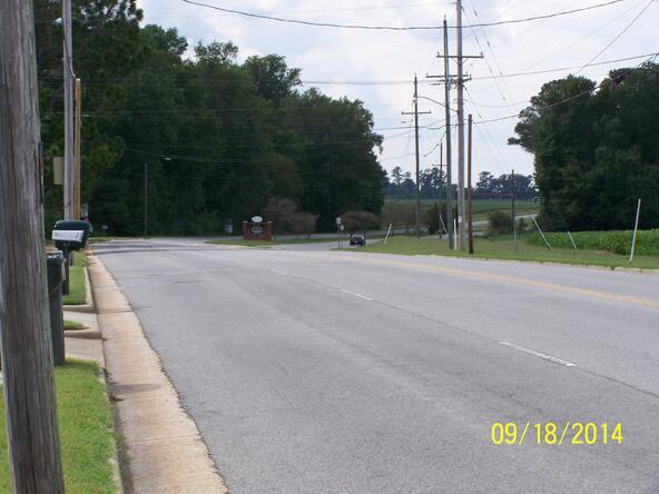 Lot 8 Clay St., Franklin, VA 23851 Photo 11