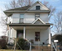 Home for sale: 822-822 1/2 Morgan St., Keokuk, IA 52632