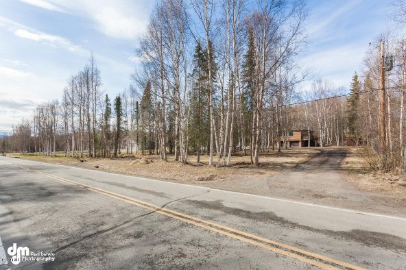 16108 Shims St., Eagle River, AK 99577 Photo 36