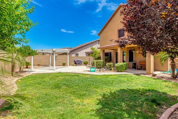 8129 W. Globe Avenue, Phoenix, AZ 85043 Photo 86
