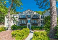 Home for sale: 3515 Essex Ave., Atlanta, GA 30339