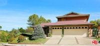 Home for sale: 3846 Saint Johnswood Dr., Woodland Hills, CA 91364