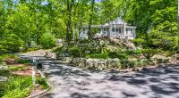 Home for sale: 9 Little Brook Rd., Rowayton, CT 06853