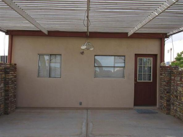 12621 E. 47th Dr., Yuma, AZ 85367 Photo 25