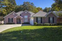 Home for sale: 10 Eden St., Kilgore, TX 75662