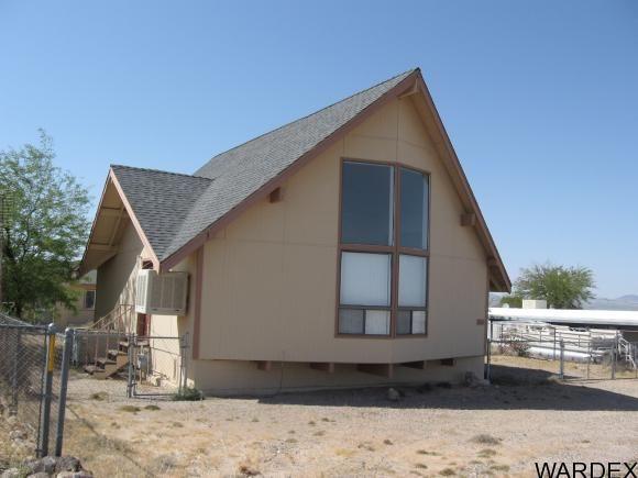 5212 E. Casa Grande Dr., Topock, AZ 86436 Photo 2