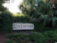 Home for sale: Lot 14 Ocean Park Loop, Georgetown, SC 29440