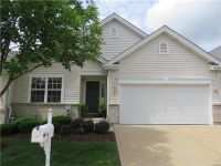Home for sale: 5104 Worthington Terrace, Saint Louis, MO 63128