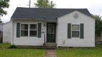Home for sale: 2815 Farrington, Terre Haute, IN 47803