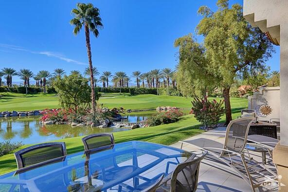 477 Falcon View Cir., Palm Desert, CA 92211 Photo 1