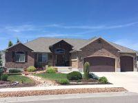 Home for sale: 920 S. 760 N., Tremonton, UT 84337