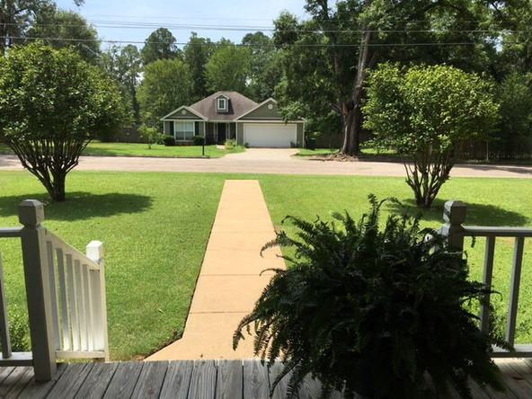 1202 Powell St., Dothan, AL 36303 Photo 9