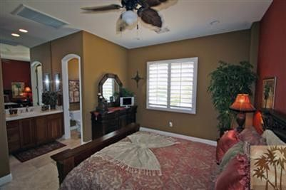 81275 Muirfield Village, La Quinta, CA 92253 Photo 39