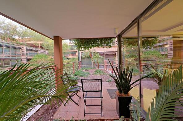 7157 E. Rancho Vista Dr., Scottsdale, AZ 85251 Photo 16