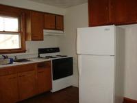 Home for sale: 411-421 North Third St., Cissna Park, IL 60924