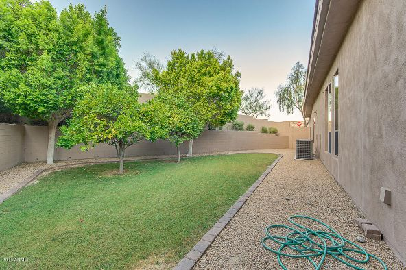 136 E. Desert Wind Dr., Phoenix, AZ 85048 Photo 122
