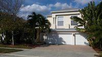 Home for sale: 3502 Tipperary Dr., Merritt Island, FL 32953
