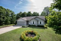 Home for sale: 76 Fairway Dr., Poplar Bluff, MO 63901