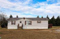 Home for sale: 123 Wade Dr., Princeton, NC 27569