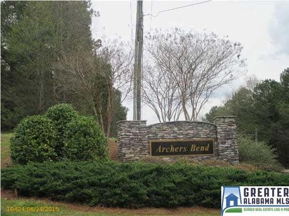 150 Loxley Ln., Pell City, AL 35128 Photo 1