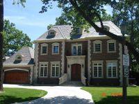 Home for sale: 202 Winnetka Avenue, Kenilworth, IL 60043
