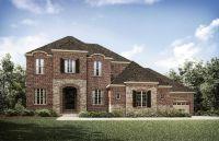 Home for sale: 4058 Old Light Cir. #514, Arrington, TN 37014