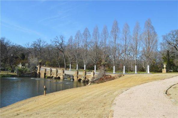 7937 Chartwell Ln., Fort Worth, TX 76120 Photo 4