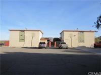 Home for sale: Serrano Dr., Twentynine Palms, CA 92277