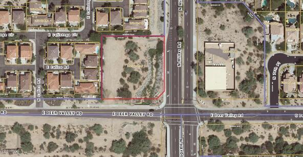 21818 N. Miller Rd., Scottsdale, AZ 85255 Photo 6