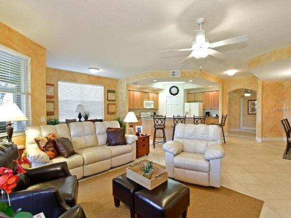 9623 Sea Turtle Terrace, Bradenton, FL 34212 Photo 4