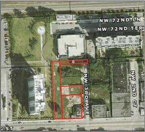 301 Northwest 71st St., Miami, FL 33150 Photo 7