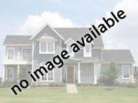 Home for sale: 5135 W. 111th St., Alsip, IL 60803