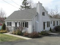 Home for sale: 113 Regan Rd., Vernon, CT 06066