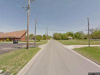 Home for sale: Carpenter, Iola, KS 66749
