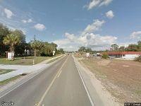 Home for sale: S. County Rd. 315, Interlachen, FL 32148