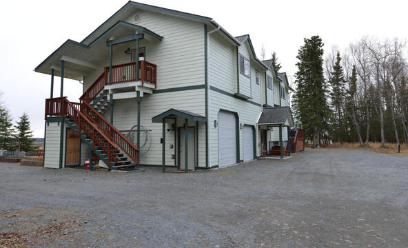 1501 Barabara Dr., Kenai, AK 99611 Photo 57