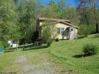 Home for sale: 130 Beverly St., Kingwood, WV 26537