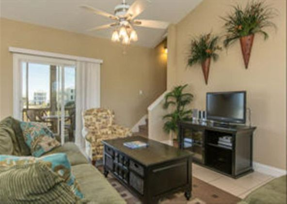 6220 Breeze Time Cir., Gulf Shores, AL 36542 Photo 2