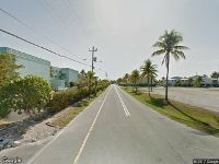 Home for sale: Ocean Dr. E., Key Colony Beach, FL 33051