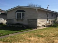 Home for sale: 221 South Delaware St., Hobart, IN 46342