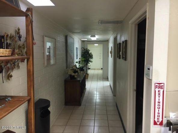 2465 S. Craycroft, Tucson, AZ 85711 Photo 15