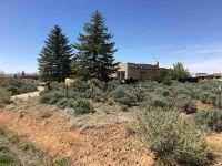 Home for sale: 245 Morgan Rd., Taos, NM 87571