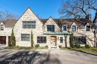 Home for sale: 543 Greenleaf Avenue, Glencoe, IL 60022