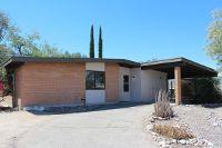 Home for sale: 3354 S. Manitoba, Tucson, AZ 85730